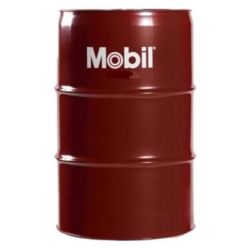 MOBİL GREASE XHP 222 180 KG